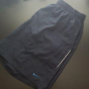 Nike Swimming Shorts